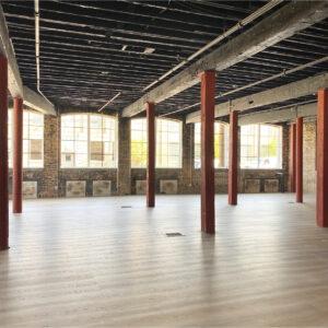 Photo Studio Rental, Minneapolis, MN